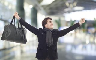Weekender Tasche für Herren und Damen finden - Ratgeber