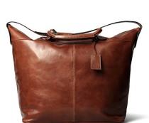 Maxwell-Scott-Bags-Luxus-Reisetasche-aus-Leder-in-Cognac-Braun-Fabrizo-0-12