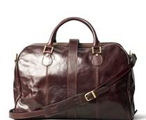 Maxwell-Scott-Bags-Luxus-Reisetasche-aus-Leder-in-Dunkelbraun-Farini-0-7