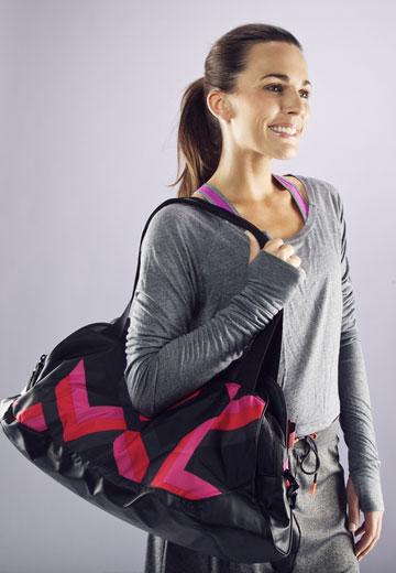 Sport Weekender für Damen online entdecken