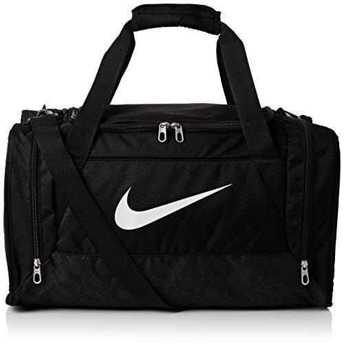 Nike Sporttasche Weekender Brasilia 6