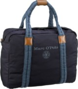 "Marc O'Polo Reisetasche ""110 Sporty Nylon"""