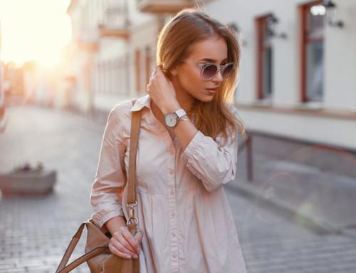 Damen Taschen Trends 2019 – an diesen Bags kommst Du im nächsten Jahr nicht vorbei!
